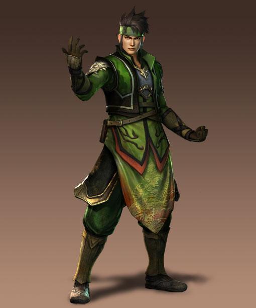 Shu-Guan Ping